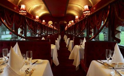 melbourne_tramrestaurant