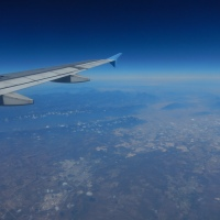 Top 5 Secrets to Cheap Flights Online (that you probably haven't heard before)