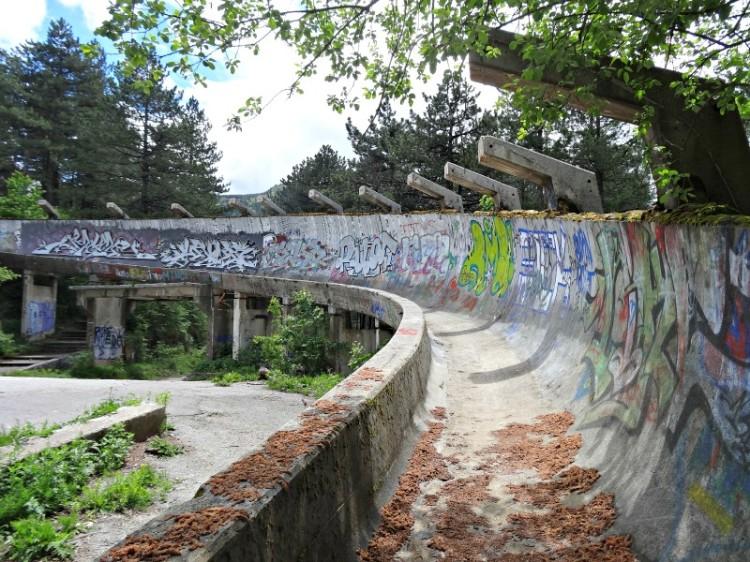 1984-Winter-Olympics-Bobsleigh-Track-in-Sarajevo-Bosnia-750x562