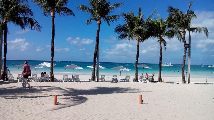 beach-710544_1920