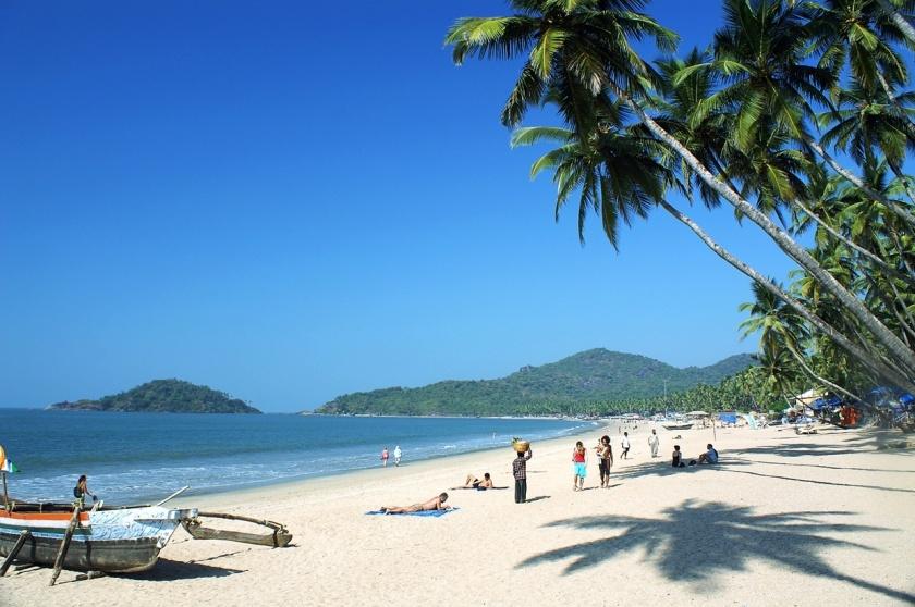 Goa-India-Touch-Travel