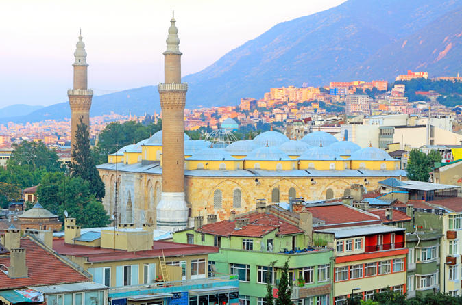 small-group-tour-bursa-day-trip-from-istanbul-in-istanbul-136012