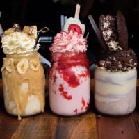 20 Aussie Foods to Try Whilst Down-Under