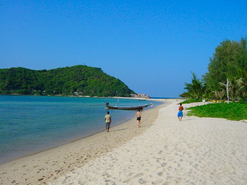 ko-pha-ngan-thailand-1493709