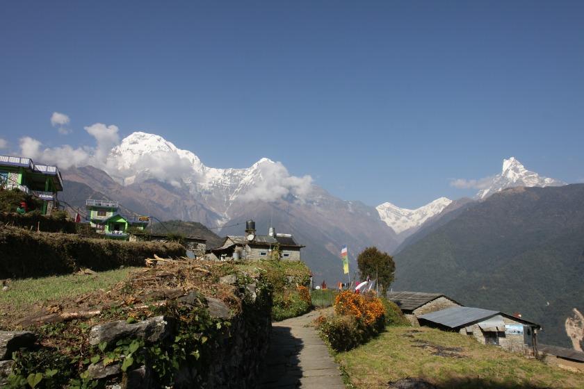 nepal-223001_1920