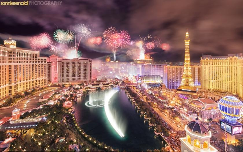 VegasNYE_1Jan2012_01