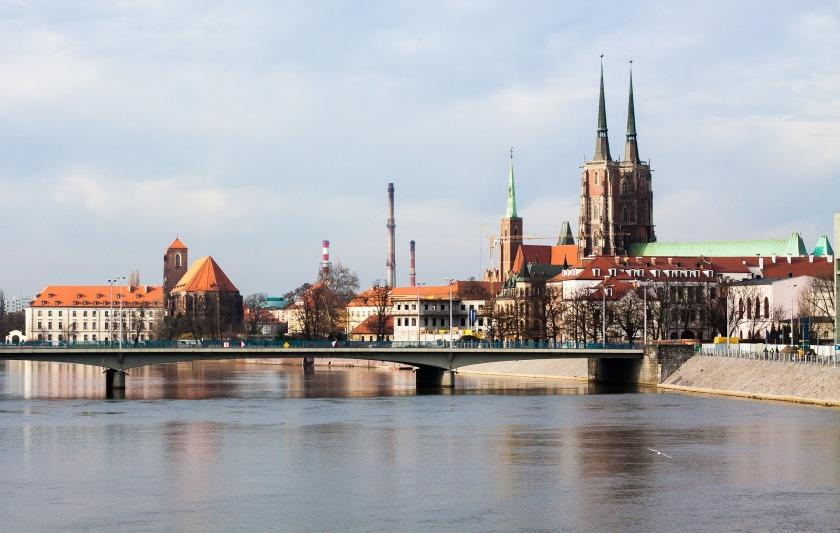 wroclaw-933152_1920