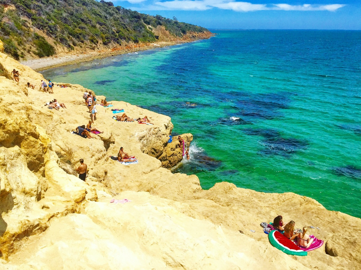 10 Things To Do On The Mornington Peninsula