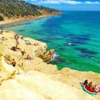 10 Things To Do On The Mornington Peninsula