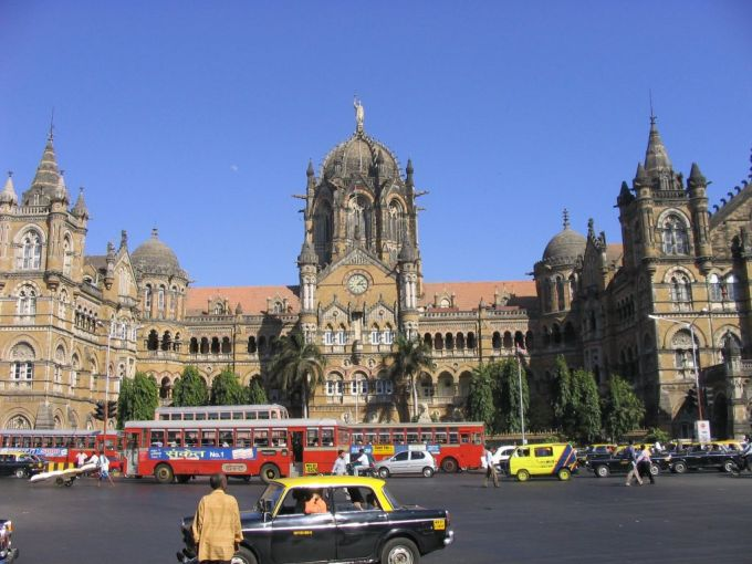 victoria-station-mumbai-india-1258948