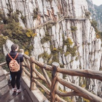 China on a Shoestring - G Adventures Review